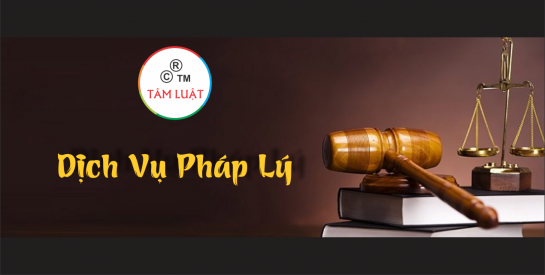 TÂM LUẬT LAW FIRM CHANNEL